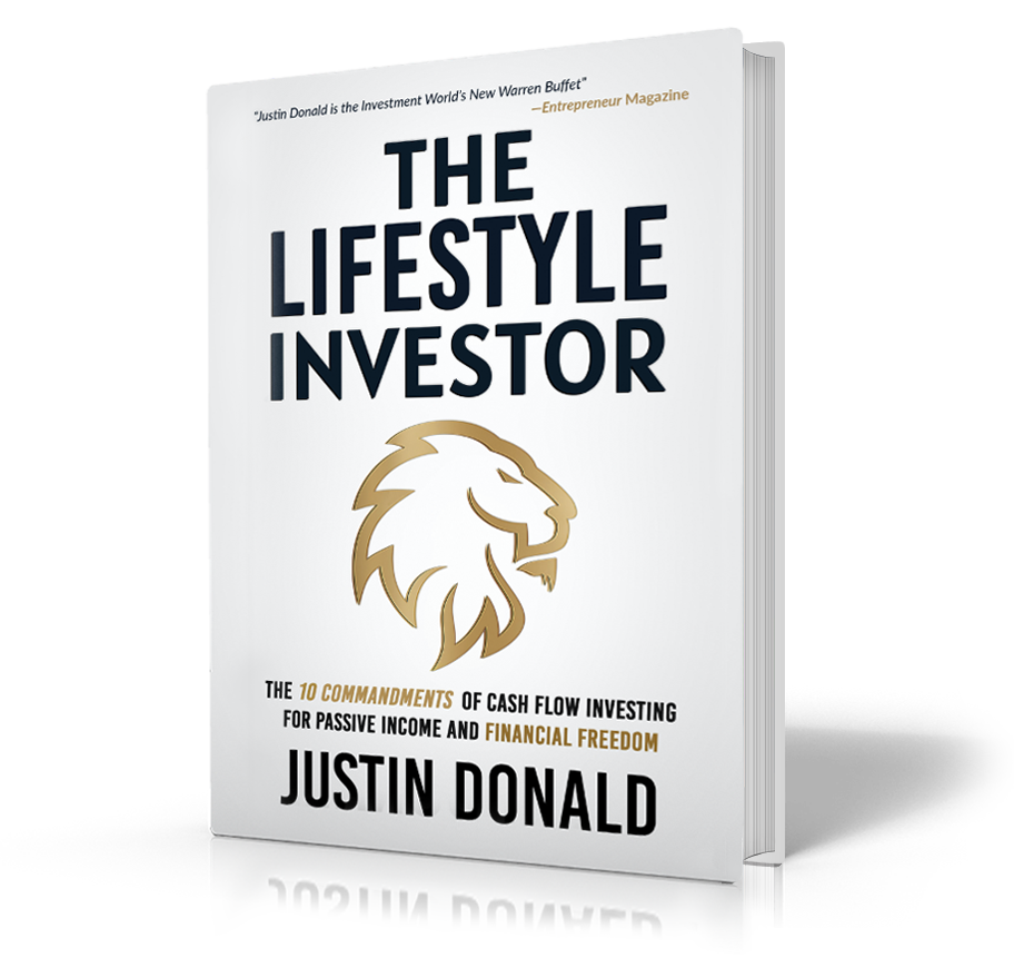 Justin-Donald-Lifestyle Investor-book-cover-inverse-v1
