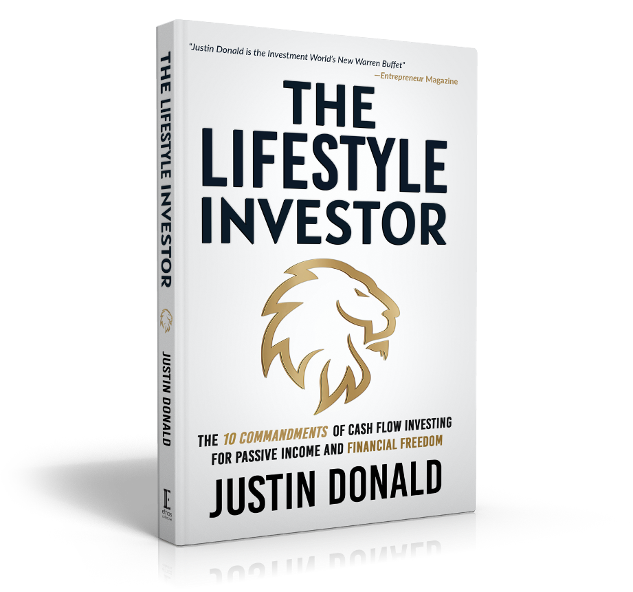 Justin-Donald-Lifestyle Investor-book-cover-v1