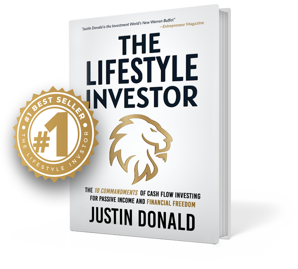 Justin-Donald-the-lifestyle-investor-#1-seal